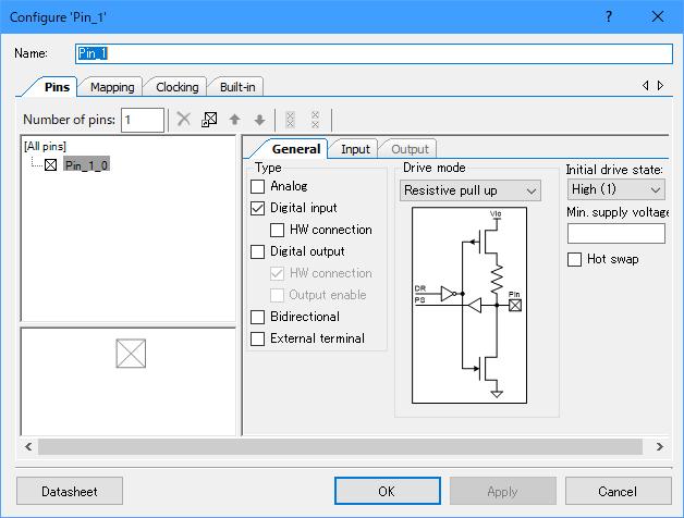 pin_input.png
