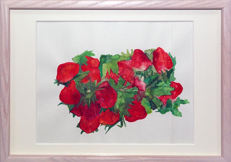 strawberry02s3.jpg