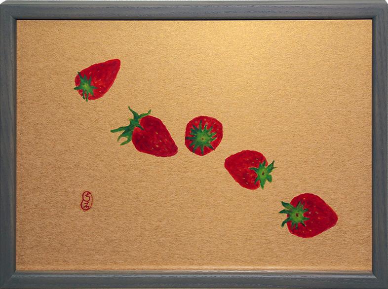 strawberry04s3.jpg