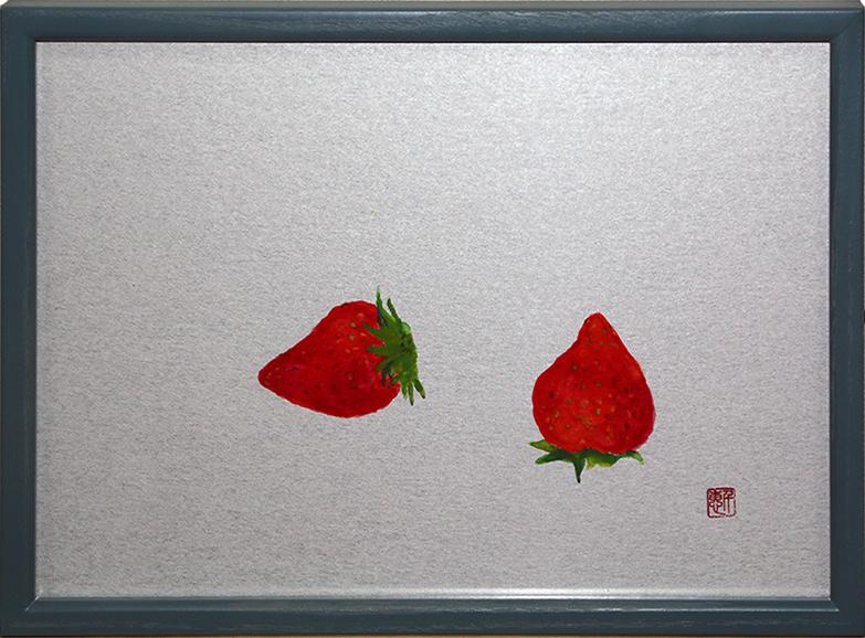 strawberry07s3.jpg